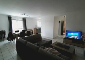 Location Appartement 4 pièces 100m² Toul (54200) - Photo 1