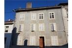 Vente Immeuble 250m² Lunéville (54300) - Photo 2