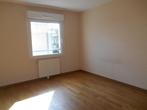 Location Appartement 4 pièces 92m² Villers-lès-Nancy (54600) - Photo 6