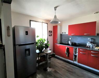 Location Maison 5 pièces 100m² Barisey-au-Plain (54170) - photo
