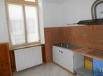 Location Appartement 3 pièces 75m² Toul (54200) - Photo 2