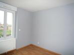 Location Appartement 5 pièces 87m² Toul (54200) - Photo 4