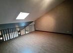Location Maison 5 pièces 142m² Lupcourt (54210) - Photo 7