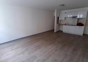 Location Appartement 2 pièces 42m² Toul (54200) - Photo 1