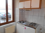 Location Appartement 1 pièce 16m² Toul (54200) - Photo 2