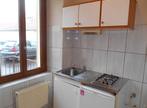 Location Appartement 1 pièce 16m² Toul (54200) - Photo 2