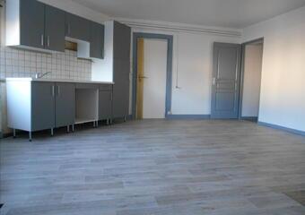 Location Maison 4 pièces 150m² Velaine-en-Haye (54840) - Photo 1