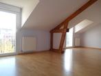Location Maison 6 pièces 174m² Saint-Max (54130) - Photo 7
