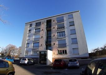 Location Appartement 3 pièces 45m² Toul (54200) - Photo 1
