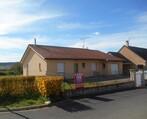 Vente Maison 5 pièces 110m² Barisey-au-Plain (54170) - Photo 10