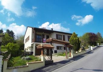 Location Maison 7 pièces 135m² Vaucouleurs (55140) - Photo 1