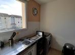 Vente Appartement 3 pièces 55m² TOUL - Photo 4