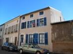 Location Appartement 4 pièces 95m² Toul (54200) - Photo 7