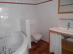 Location Maison 5 pièces 110m² Toul (54200) - Photo 6