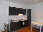 Location Appartement 1 pièce 30m² Nancy (54000) - Photo 4