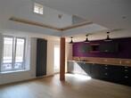 Location Maison 6 pièces 150m² Toul (54200) - Photo 5