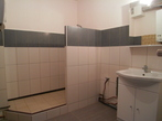 Location Appartement 4 pièces 80m² Barisey-au-Plain (54170) - Photo 6