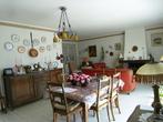 Vente Maison 6 pièces 125m² Liverdun (54460) - Photo 2