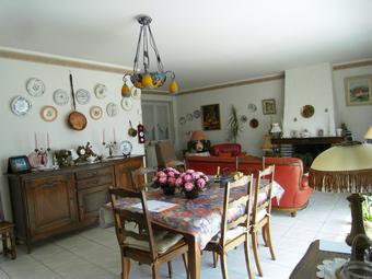 Vente Maison 6 pièces 125m² Liverdun (54460) - Photo 1