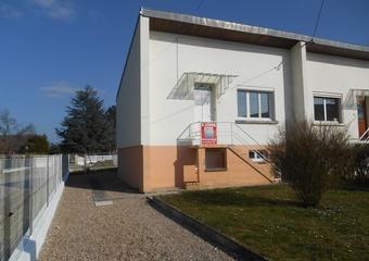 Location Maison 3 pièces 79m² Foug (54570) - Photo 1