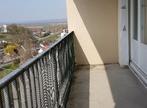 Location Appartement 4 pièces 89m² Toul (54200) - Photo 3
