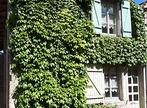 Vente Maison 4 pièces 60m² COLOMBEY-LES-BELLES - Photo 1