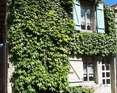 Vente Maison 4 pièces 60m² COLOMBEY-LES-BELLES - photo