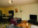 Location Appartement 2 pièces 57m² Écrouves (54200) - Photo 7