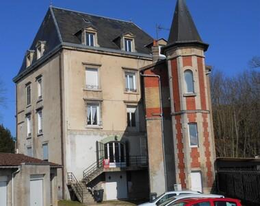 Location Appartement 5 pièces 175m² Toul (54200) - photo