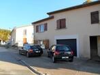 Location Appartement 4 pièces 101m² Thuilley-aux-Groseilles (54170) - Photo 9