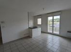 Location Appartement 2 pièces 42m² Toul (54200) - Photo 3