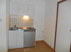 Location Appartement 2 pièces 32m² Toul (54200) - Photo 2