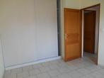 Location Maison 6 pièces 174m² Saint-Max (54130) - Photo 8