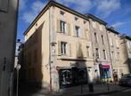Location Appartement 4 pièces 100m² Toul (54200) - Photo 7
