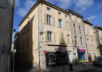 Location Appartement 4 pièces 100m² Toul (54200) - Photo 1