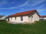 Vente Maison 5 pièces 110m² Barisey-au-Plain (54170) - Photo 2