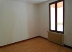 Location Appartement 4 pièces 82m² Barisey-au-Plain (54170) - Photo 7