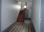 Vente Appartement 1 pièce 46m² ECROUVES - Photo 3