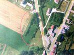 Vente Terrain 1 000m² Colombey-les-Belles (54170) - Photo 1