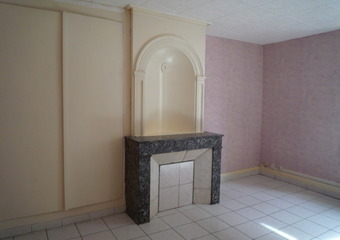 Location Appartement 3 pièces 68m² Toul (54200) - photo