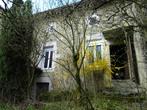 Vente Maison 4 pièces 100m² Mont-l'Étroit (54170) - Photo 3