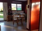 Vente Maison 7 pièces 130m² TOUL - Photo 8