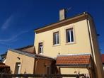 Vente Maison 6 pièces 160m² ECROUVES - Photo 7