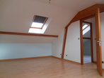 Location Maison 4 pièces 105m² Gondreville (54840) - Photo 8