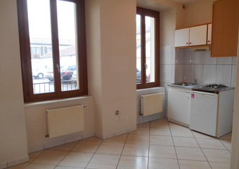 Location Appartement 1 pièce 16m² Toul (54200) - Photo 1