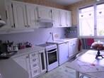 Vente Maison 8 pièces 180m² Toul (54200) - Photo 4