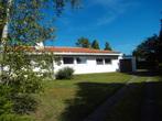 Vente Maison 6 pièces 115m² Liverdun (54460) - Photo 2