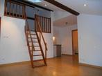 Location Appartement 2 pièces 32m² Toul (54200) - Photo 1