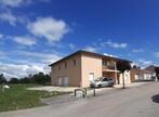 Location Appartement 3 pièces 65m² Barisey-au-Plain (54170) - Photo 8