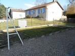 Location Maison 3 pièces 79m² Foug (54570) - Photo 2